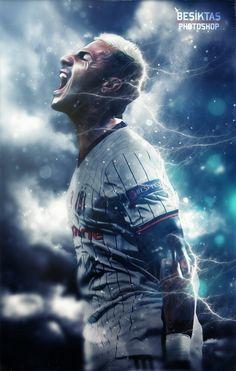 Ronaldo, Batman, Football, Superhero, Fictional Characters, Fan, Soccer, Photos, Futbol