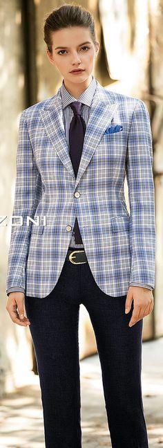 https://flic.kr/p/RJbJEM | Dressed In Suit And Tie