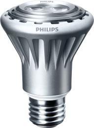 LEDspot D 6.5W PAR20 25D