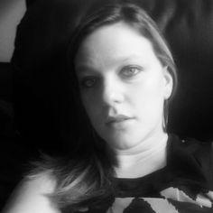 teamyouthforlife: Trinia russell | FindSalesRep.com