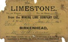 vintage railroad tickets
