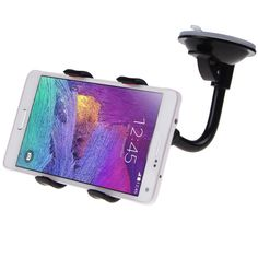 Find More Holders & Stands Information about Car Phone Holder 360 Degrees Rotation Suction Cup plastic stand for phone Iphone 6 6S 4s 5S samsung S7 Note 5 Car DVRs Universal,High Quality stand holder for ipad,China phone display stand Suppliers, Cheap stand magnifier from Geek on Aliexpress.com