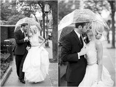 Black Tie Wedding Inspiration| Dress: Carol Hannah Grand Palais | Photography: Natalie Probst Photography | Venue: The Townsend Hotel | Hair & Makeup: 6 Salon | Groom's Tux: J. Barbaro | Flowers: Blumz