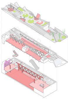 dezeen_TERUEL-ZILLA-by-Mi5-Arquitectos-and-PKMN-Architectures_21_1000.gif (940×1342)