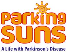 12 Facts You May Not Know About Anxiety and Parkinson's Disease - Parking Suns
