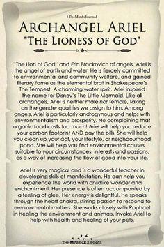 "Libra: Archangel Jophiel – ""Beauty of God"" Archangel Sandalphon, Archangel Zadkiel, Archangel Raphael, Metatron Archangel, Raphael Angel, All Archangels, Libra, Capricorn Traits, Aquarius"