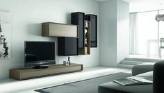#contemporaryfurniture #furniture #design #decoration #home