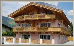 Appartements Kurz Westendorf Tyrol דירות ממומלצות בוויילדר קייזר