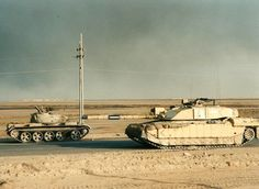 Challenger 2 British Army MBT and Iraqi 59 Tank Military Archives, Offroad, Tank Armor, British Armed Forces, Armored Fighting Vehicle, Battle Tank, Military Weapons, Military Equipment, Modern Warfare