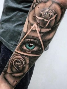 Forearm Tattoo Ideas For Men Tattoos 3d, Forarm Tattoos, Forearm Sleeve Tattoos, Tribal Sleeve Tattoos, Best Sleeve Tattoos, Sleeve Tattoos For Women, Tattoo Sleeve Designs, Arm Tattoos For Guys, Body Art Tattoos