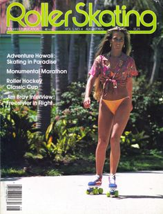 Google Image Result for http://www.susan-a-miller.com/skate/covers_pics/rs79aug.jpg