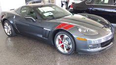 2012 Chevrolet Corvette. 2012 Corvette, Chevrolet Corvette, Chevy, Chevrolet Dealership, Bmw, Corvettes, Cars, Vehicles, Motorbikes