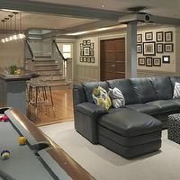 game room pool table basement game room game room wet bar game room