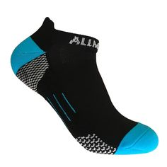 These ankle running socks are ideal for running, boating, cycling, hiking and other athletic activities Yhao can provide custom running socks wholesale Best Basketball Shoes, Basketball Socks, Sports Basketball, Soccer, Mens Sports Socks, Sport Socks, Yoga Socks, Running Socks, Athletic Socks