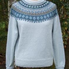 Knit Crochet, Jumper, Pullover, Wool, Knitting, Sweaters, Fair Isles, Patterns, Fashion