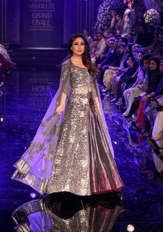 Lakme Fashion Week 2014 Kareena Kapoor Khan