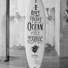 This is so me and every captive killer whale and dolphin  #wheresoulmeetsbody #oceanlover #orcas #dolphins #seaworldiscrap  #poolshit #hehe #quotes #surf