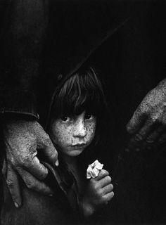 Mum Is Gone... | Pedro Luis Raota - Photography