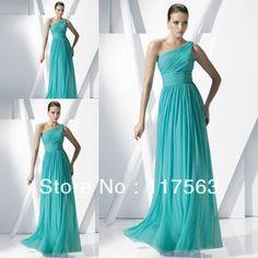 modelo de vestido de madrinha de casamento azul tu turquesa vestido da dama de