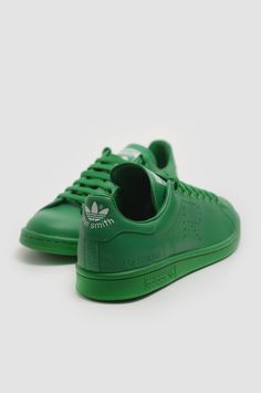 39 Best Adidas Stan Smith images | Adidas stan smith, Stan