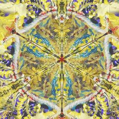 <p>Lysergic acid diethylamide, abbreviated LSD or LSD-25, is the most expensive drug on the list. A very strong, mood-altering hallucinogen, its price per gram is only mitigated (for users) by its incredibly small dosage (measured in millionths of grams).</p><p>Its effects are unpredictable, and depend on everything from the person's expectations to their surroundings to how they react to the experience itself.</p><p>Attached to this learning is a 45-minute video documentary on the uses and…