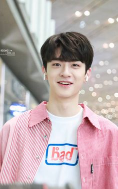 Asian Actors, Korean Actors, Dramas, Liar And His Lover, A Love So Beautiful, Boys Over Flowers, Drama Korea, Tumblr Boys, Ulzzang Boy