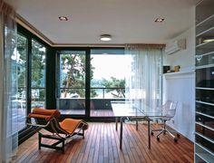 zdeny-dum-vila-stavba-bydleni-architektura1.jpg (785×600)