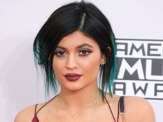 Kylie Jenner's most-liked Instagram post is super empowering
