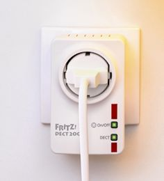 Beim Streaming kommen bekanntlich mehrere Geräte zu Einsatz, die teilweise ordentlich Strom verbrauchen. Wer in den eigenen vier Wänden seine Lieblingsserie oder den Blockbuster streamen möchte, be…