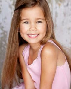 Brooklyn Rae Silzer as Emma Scorpio-Drake