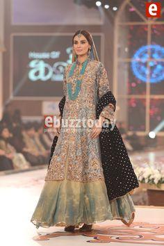 Arsalan-iqbal-telenor-bridal-couture-week-2015-ebuzztoday (58)