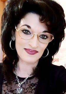 "Revista ""Amprentele sufletului"" - oficial : Angela Mihai - Antologia ""Poeți și prozatori român... Rupaul, Hoop Earrings, Eyes, Glasses, Fashion, Eyewear, Moda, Eyeglasses, Fashion Styles"