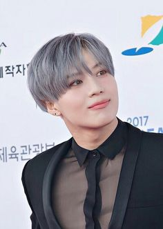 Find images and videos about SHINee, Taemin and lee taemin on We Heart It - the app to get lost in what you love. Onew Jonghyun, Lee Taemin, Minho, Justin Timberlake, K Pop, Fanfiction, Shinee Members, Shinee Debut, Dream Concert