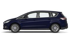 32 Best Ford Focus S Max Mondeo Images Ford Ford Focus Car