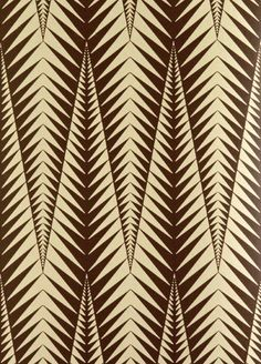 Zebra from the Neisha Crosland Portfolio. #NeishaCrosland wallpaper, brown/silver