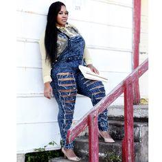 Paint Splatter Jeans | Forever 21 PLUS | #f21plus | forever21 ...