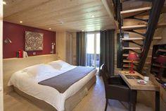 hotel-les-gets-le-crychar-chambre-triple-quadruple.jpg