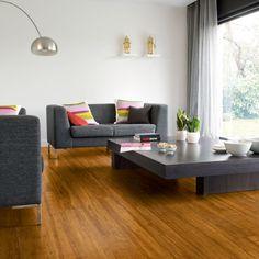 pourquoi mettre du parquet en bambou dans votre maison visit the website to see - Salle De Bain Parquet Bambou