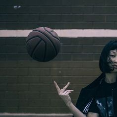 Ball is life? W/ @thekilladetail  1/3