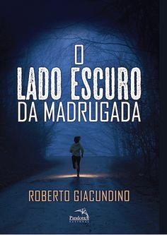 Assassinato em pleno Teatro Municipal em São Paulo. Motivo – Discriminação racial? Drogas? Passional?