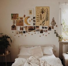 Discovered by ♡ 𝙴 𝙼 𝙼 𝙰 ♡. Find images and videos about style, vintage and home on We Heart It - the app to get lost in what you love.