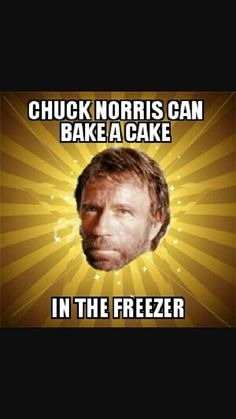 """mermaididols: """" childjunior: """" gayleafcrime: """" what if chuck norris stepped on a lego. o_O """" """" i have went at least 3 years without seeing a goddamn chuck norris meme and you put this on my dash. Chuck Norris Memes, Bruce Willis, Keanu Reeves, Chuck Norris Birthday, Funny Images, Funny Pictures, Funny Pics, Silly Pics, Funny Art"""