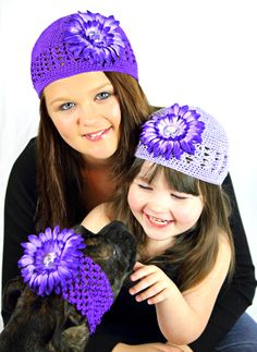 I love this! <3 Tween, Crochet Hats, Beanie, Pets, My Love, Knitting Hats, Beanies