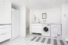 Post: Decoración y estilo para toda la familia --> blog decoracion interiores, casa nórdica, decoración en blanco, Decoración y estilo para toda la familia, diseño exteriores, diseño interiores, distribución diáfana, estilo nórdico escandinavo, salón nórdico