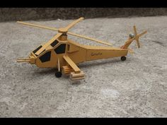 This is Apache helicopter made from cardboard with DC motor. This helicopter look very nice and strong. I really love this helicopter so much especially cabi. Cardboard Sword, Cardboard Art, Projects For Kids, Diy For Kids, Helicopter Craft, Camp Hero, Ah 64 Apache, Cool Paper Crafts, Cardboard Design