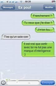 celibataire du web fr Cholet