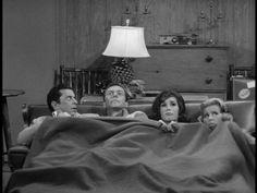 Dick Van Dyke On Pinterest Mary Tyler Moore Van And Actors