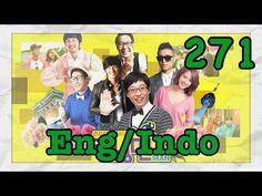 Running Man Ep 271 English Subtitle Indo Sub