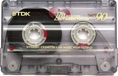 """Are cassette tapes """"vintage"""" now? 90s Childhood, My Childhood Memories, Logo Design Love, Willie Nelson, Teenage Years, 90s Kids, My Memory, Old Toys, The Good Old Days"""