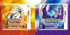pokemon-sun-and-moon-covers-690x350.png (690×350)